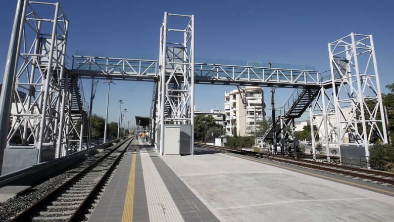 Έρχονται απεργίες και κινητοποιήσεις σε τρένα και προαστιακό για δύο ημέρες