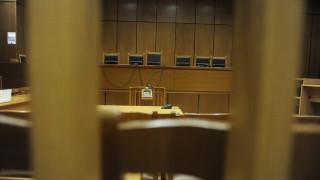 Δις ισόβια σε ειδικό φρουρό για τη δολοφονία ταξιτζή στην Καστοριά