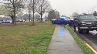 ΗΠΑ: Πυροβολισμοί στο Central Michigan University