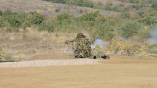 Τις κατηγορίες προφυλάκισης των Ελλήνων στρατιωτών αποκαλύπτει ο τουρκικός Τύπος