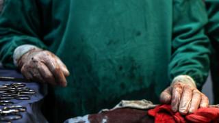 Ασθενής στην Κένυα υποβλήθηκε κατά λάθος σε... επέμβαση στον εγκέφαλο