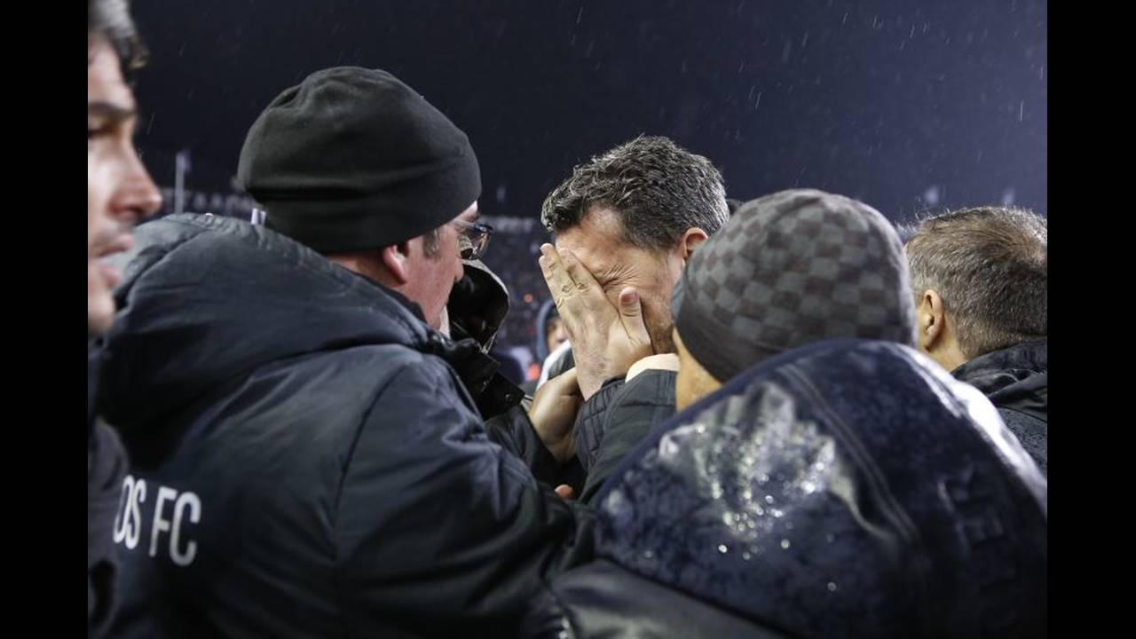 https://cdn.cnngreece.gr/media/news/2018/03/02/119958/photos/snapshot/4385250.jpg