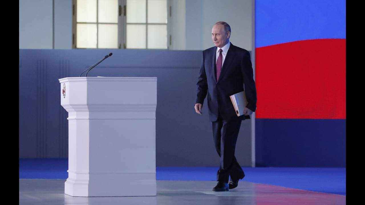 https://cdn.cnngreece.gr/media/news/2018/03/02/119960/photos/snapshot/2018-03-01T095211Z_139470839_UP1EE310REZQ8_RTRMADP_3_RUSSIA-PUTIN.JPG