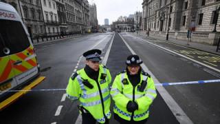 Λονδίνο: Δάσκαλος-υποστηρικτής του ISIS στρατολογούσε παιδιά για να κάνουν τρομοκρατικές επιθέσεις