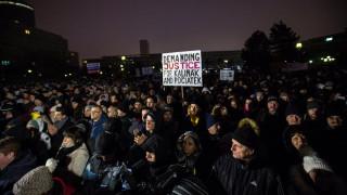 Σλοβακία: Πλήθος κόσμου στους δρόμους για τη δολοφονία του δημοσιογράφου
