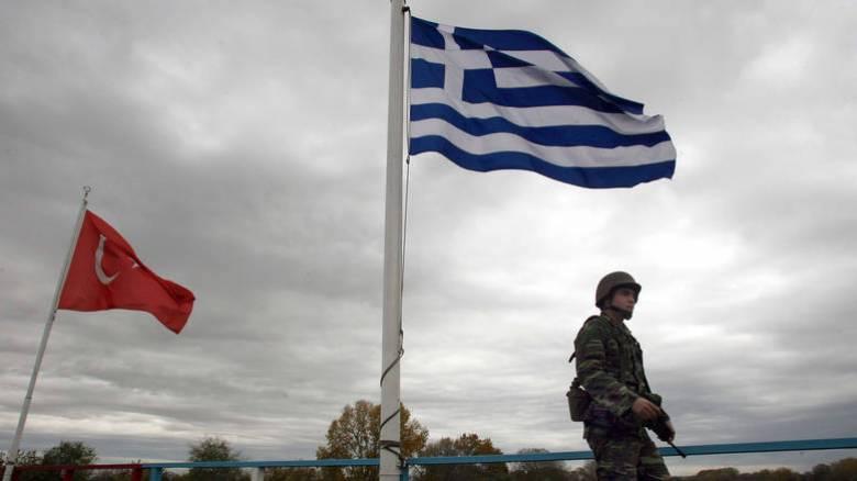 Προφυλακίστηκαν οι Έλληνες στρατιωτικοί στην Τουρκία-Ποιες κατηγορίες αντιμετωπίζουν