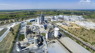 Πέντε προτεραιότητες για την ανασυγκρότηση της βιομηχανίας