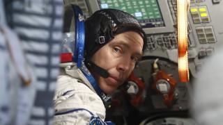 Ρωσία και Κίνα συνεργάζονται για την εξερεύνηση του Διαστήματος