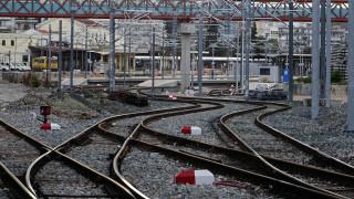 Απεργίες και κινητοποιήσεις σε τρένα και προαστιακό για δύο ημέρες