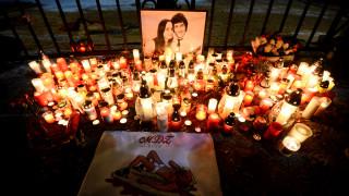 Σλοβακία: Ελεύθεροι και οι επτά ύποπτοι για τη δολοφονία του δημοσιογράφου Κούτσιακ