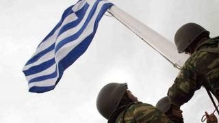 Οι καταθέσεις των Ελλήνων στρατιωτικών: Περάσαμε κατά λάθος τα τουρκικά σύνορα