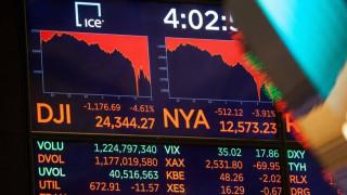 Οι συνθήκες στις αγορές θα κρίνουν την «καθαρή έξοδο» από το Μνημόνιο
