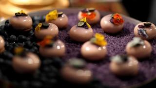 Όσκαρ 2018: ο master chef της βραδιάς προτείνει