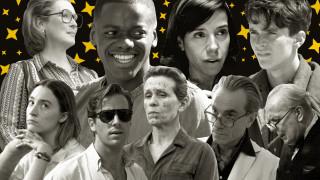 Όσκαρ 2018: όλες οι υποψηφιότητες & οι καλύτερες ταινίες της χρονιάς σε ένα video