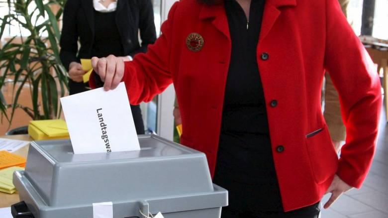 Αυστρία: Εντυπωσιακή νίκη των Σοσιαλδημοκρατών στις εκλογές της Καρινθίας
