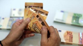 Στην «εντατική» έως το 2022 η ελληνική οικονομία
