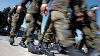 Γερμανία: Αύξηση της γερμανικής αποστολής στο Αφγανιστάν προτείνει η υπουργός Άμυνας