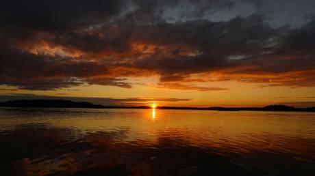 SuperShe Island: Ένα νησί μόνο για γυναίκες στη Φινλανδία