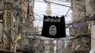 Συλλήψεις στην Τουρκία υπόπτων για διασυνδέσεις με το Ισλαμικό Κράτος