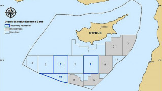 Epicenter: Από το Ιόνιο μέχρι την ανατολική Μεσόγειο μια ...ΑΟΖ δρόμος