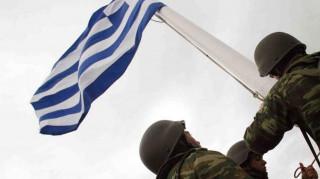 Ένσταση κατά της κράτησης των δύο Ελλήνων στρατιωτικών κατέθεσαν οι δικηγόροι τους