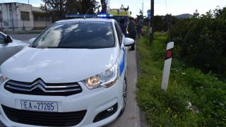 Τρελή πορεία στην εθνική: Οδηγούσε ανάποδα για 175 χιλιόμετρα