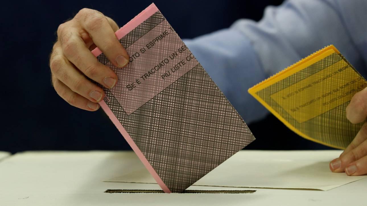 Ιταλικές εκλογές: Αβεβαιότητα, άνοδος της ακροδεξιάς, και μια μικρή ελπίδα