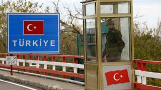 Αδριανούπολη: Αναβλήθηκε η εκδίκαση της έφεσης των δύο Ελλήνων στρατιωτικών