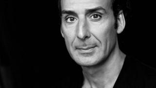 Αλεξάντρ Ντεσπλά: ο Αλέξανδρος Λαδόπουλος από το Βόλο έχει πλέον δύο Όσκαρ