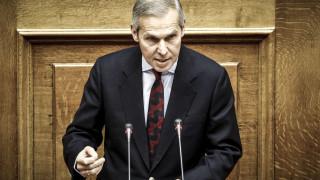 Υπ. Εργασίας: Οι δηλώσεις Δαβάκη αναδεικνύουν τη διαφορά κυβέρνησης - αντιπολίτευσης στις αντιλήψεις