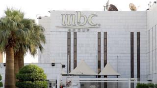 Γιατί μεγάλος τηλεοπτικός σταθμός της Σαουδικής Αραβίας «έκοψε» τα τουρκικά σίριαλ