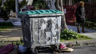 Βρεφοκτονία στην Πετρούπολη: Καμία σχέση με το περιστατικό ο άνδρας που εμφανίζεται στο βίντεο
