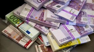 Στα 3,13 δισ. ευρώ τα ληξιπρόθεσμα χρέη του Δημόσιου τον Ιανουάριο