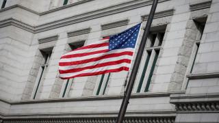 ΗΠΑ: Έρευνα για πρακτικές ντάμπινγκ στις εισαγωγές σωλήνων από την Ελλάδα και άλλες πέντε χώρες