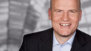Γερμανία - CDU: Η προγραμματική συμφωνία δεν δίνει «λευκή επιταγή» για τις δαπάνες στην Ευρώπη