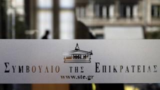 Οι ένστολοι αναμένουν μέχρι τις 23 Οκτωβρίου αναδρομικά 700 εκατ. ευρώ