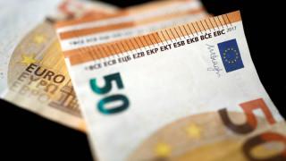 Ρύθμιση 120 δόσεων για οφειλές κάτω των 20.000 ευρώ προς εφορία και ΕΦΚΑ