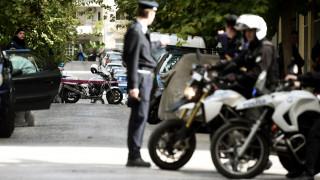 Επιχείρηση της αντιτρομοκρατικής: Συλλήψεις ακροδεξιών - Τι βρήκαν στα σπίτια τους