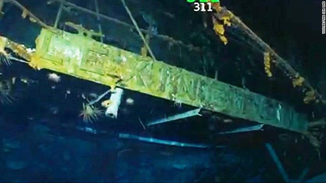 https://cdn.cnngreece.gr/media/news/2018/03/06/120358/photos/snapshot/180305233719-uss-lexington-wreckage-exlarge-169.jpg