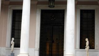 Κινητικότητα στο Μαξίμου για τα ελληνοτουρκικά