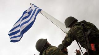 Μιλλιέτ: Στην Άγκυρα για ψηφιακό έλεγχο τα κινητά των Ελλήνων στρατιωτικών