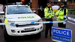 Βρετανία: Στο νοσοκομείο δύο αστυνομικοί που ενεπλάκησαν στην υπόθεση με τον Ρώσο κατάσκοπο