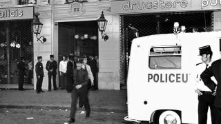 «Θεατρική» επανεμφάνιση για τον Κάρλος το Τσακάλι: «Η επανάσταση είναι η δουλειά μου»