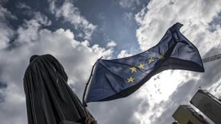 ΕΕ: Ποια προϊόντα θα ακριβύνουν εάν ο Τραμπ επιβάλει δασμούς στον χάλυβα και το αλουμίνιο