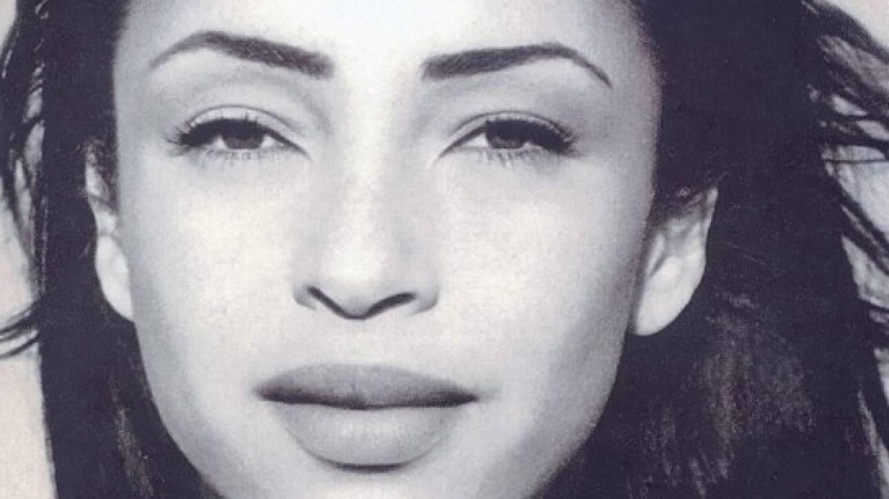 Sade: ακούστε το πρώτο της τραγούδι μετά από 7 χρόνια απουσίας