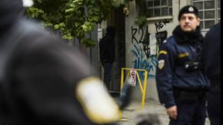 Τουρκικά ΜΜΕ: Η Αθήνα αρνήθηκε να εκδώσει τον τρομοκράτη που ήθελε η Άγκυρα