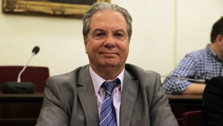 Γιάννης Μπενίσης (ΕΥΔΑΠ): Προσφέρουμε δωρεάν νερό σε χιλιάδες συμπολίτες μας