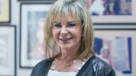 Ξένια Κούρτογλου (Focus Bari): Από τις γυναίκες λείπει το επιχειρηματικό ρίσκο!