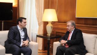 Κλιμακώνει τις κινήσεις της η κυβέρνηση για τους δύο Έλληνες αξιωματικούς