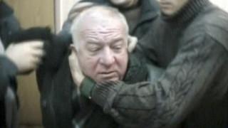 Αποκαλύψεις από συγγενείς του Ρώσου πρώην διπλού πράκτορα που δηλητηριάστηκε